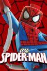 Lego Spider-Man Series Movie Streaming Online