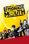 Lemonade Mouth Movie Streaming Online