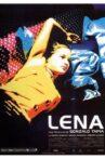 Lena Movie Streaming Online