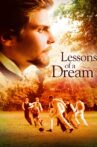 Lessons of a Dream Movie Streaming Online