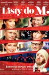 Letters to Santa Movie Streaming Online