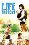 L!fe Happens Movie Streaming Online
