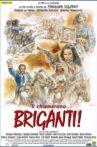 Li chiamarono... briganti! Movie Streaming Online