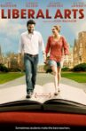 Liberal Arts Movie Streaming Online