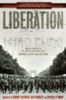 Liberation Movie Streaming Online