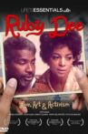Life's Essentials with Ruby Dee Movie Streaming Online