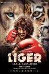 Liger Movie Streaming Online