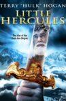 Little Hercules Movie Streaming Online