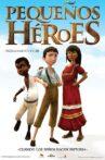 Little Heroes Movie Streaming Online