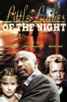 Little Ladies of the Night Movie Streaming Online