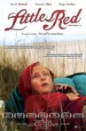 Little Red Movie Streaming Online