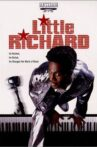 Little Richard Movie Streaming Online