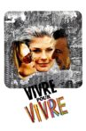 Live for Life Movie Streaming Online