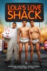 Lola's Love Shack Movie Streaming Online