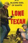 Lone Texan Movie Streaming Online