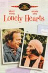 Lonely Hearts Movie Streaming Online