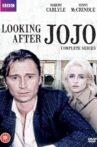 Looking after jojo (tv series) Movie Streaming Online