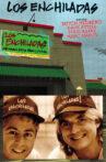 Los Enchiladas! Movie Streaming Online