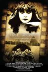 Lost Forever: The Art of Film Preservation Movie Streaming Online