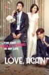 Love, Again Movie Streaming Online