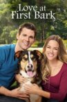 Love at First Bark Movie Streaming Online