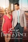 Love at First Dance Movie Streaming Online