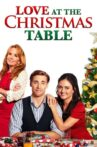 Love at the Christmas Table Movie Streaming Online