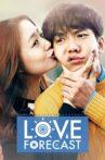Love Forecast Movie Streaming Online