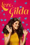 Love, Gilda Movie Streaming Online