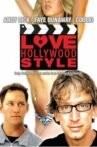 Love Hollywood Style Movie Streaming Online
