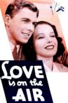 Love Is on the Air Movie Streaming Online