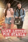 Love Letter for Starla Movie Streaming Online
