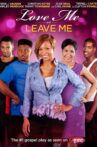 Love Me or Leave Me Movie Streaming Online