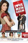 Love Mein Ghum Movie Streaming Online