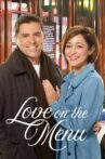 Love on the Menu Movie Streaming Online