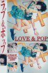 Love & Pop Movie Streaming Online