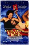 Love, Sex, and Eating the Bones Movie Streaming Online