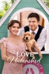 Love Unleashed Movie Streaming Online