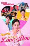 Love x Doc Movie Streaming Online