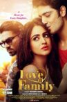 Love You Family Movie Streaming Online