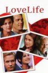 Lovelife Movie Streaming Online