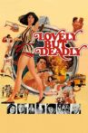 Lovely But Deadly Movie Streaming Online