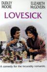 Lovesick Movie Streaming Online
