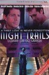 Luces de la noche Movie Streaming Online