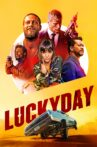 Lucky Day Movie Streaming Online