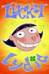 Lucky Lydia Movie Streaming Online