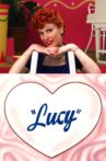 Lucy Movie Streaming Online