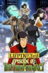 Lupin the Third: Episode 0: First Contact Movie Streaming Online