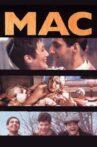 Mac Movie Streaming Online