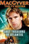 MacGyver: Lost Treasure of Atlantis Movie Streaming Online